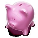Make a Donation to Macnative