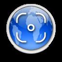 Website Screenshots for Mac OS X