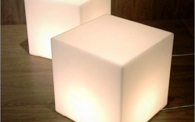 Javascript Lightbox Clone Ultimate Roundup (49+)
