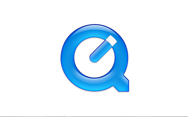 Quicktime Video Codecs – Perian – Your Video Swiss Army Knife