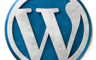 WordPress Plugins – Top 10 Best for Social Media