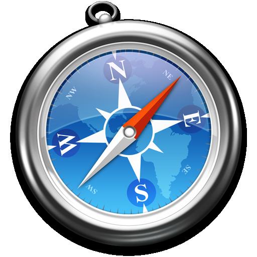 Merge Safari Windows into Tabs