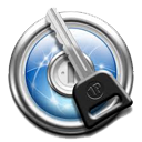 Mac OSX Apps - 1Password