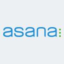 Mac OSX Apps - asana