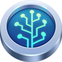 Mac OSX Apps - Sourcetree