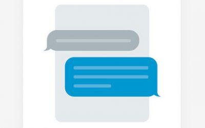 Easily Create Typeform Like Forms in WordPress