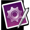 Mac OSX Apps - Textmate
